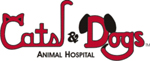 Cats and Dogs Animal Hospital